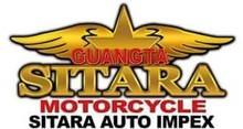 Sitara Auto Impex