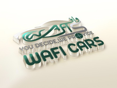 Wafi Cars