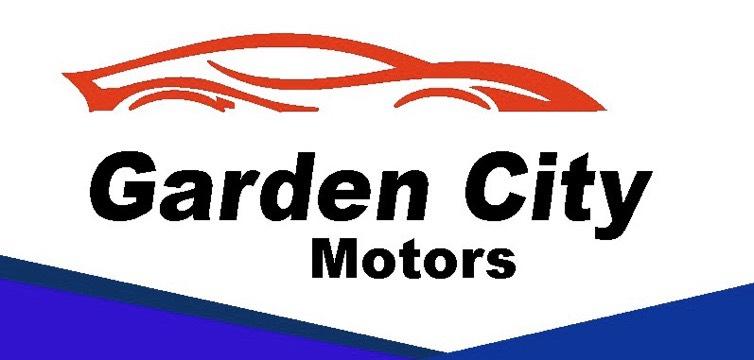 Garden City Motors