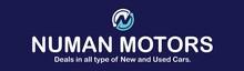 Noman Motors