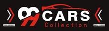 99 Car Collection