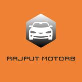 Rajput Motors