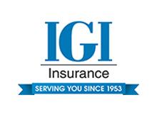 Igi-insurance